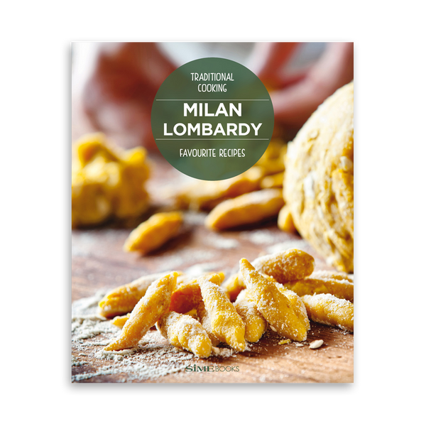 Milan - Lombardy, Favourite recipes