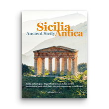 Load image into Gallery viewer, Sicilia antica - Ancient Sicily