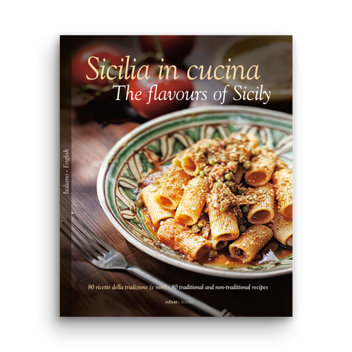 Sicilia in Cucina - The flavours of Sicily