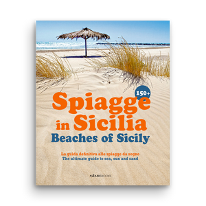 150+ Spiagge in Sicilia - Beaches of Sicily