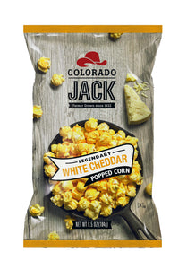 Jack's Legendary 3 Pack - Create your own Variety Pack