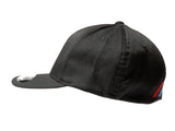 Iconic Motorbikes FlexFit Hat