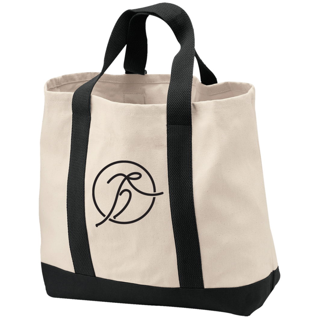 Kasual Shopping Tote
