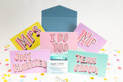Prop Club Subscription Box - One Box - 6 Month
