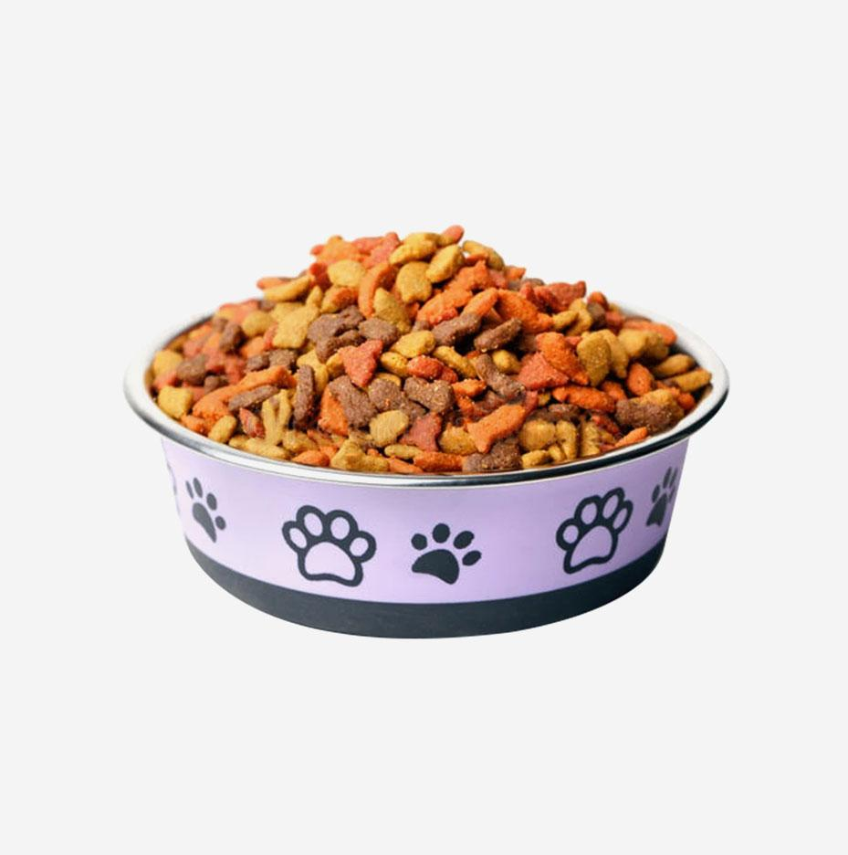 Wilderness Dry Dog Food