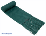 Load image into Gallery viewer, Camargo Scarves - Alpaca wool