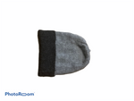 Load image into Gallery viewer, Alpaca prints REVERSIBLE Toque