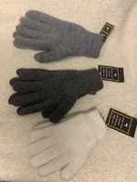 Load image into Gallery viewer, Reversible brushed gloves