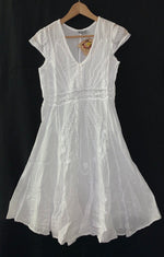 Load image into Gallery viewer, Weekend Dress #2