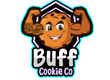 Buff Cookie Co.