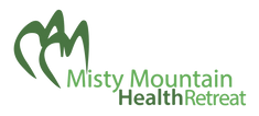 Misty Mountain Health Shop