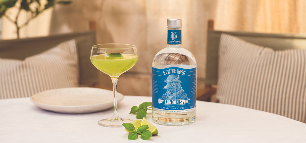 Sipfree-Lyres-Non-Alcoholic-Cocktail-Recipe-Basil-Gimlet