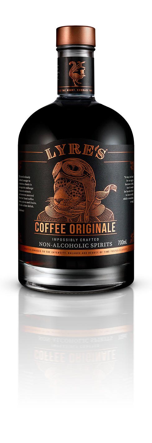 Sipfree-Lyres-Non-Alcoholic-Spirit-Coffee-Originale-Hong-Kong-Asia
