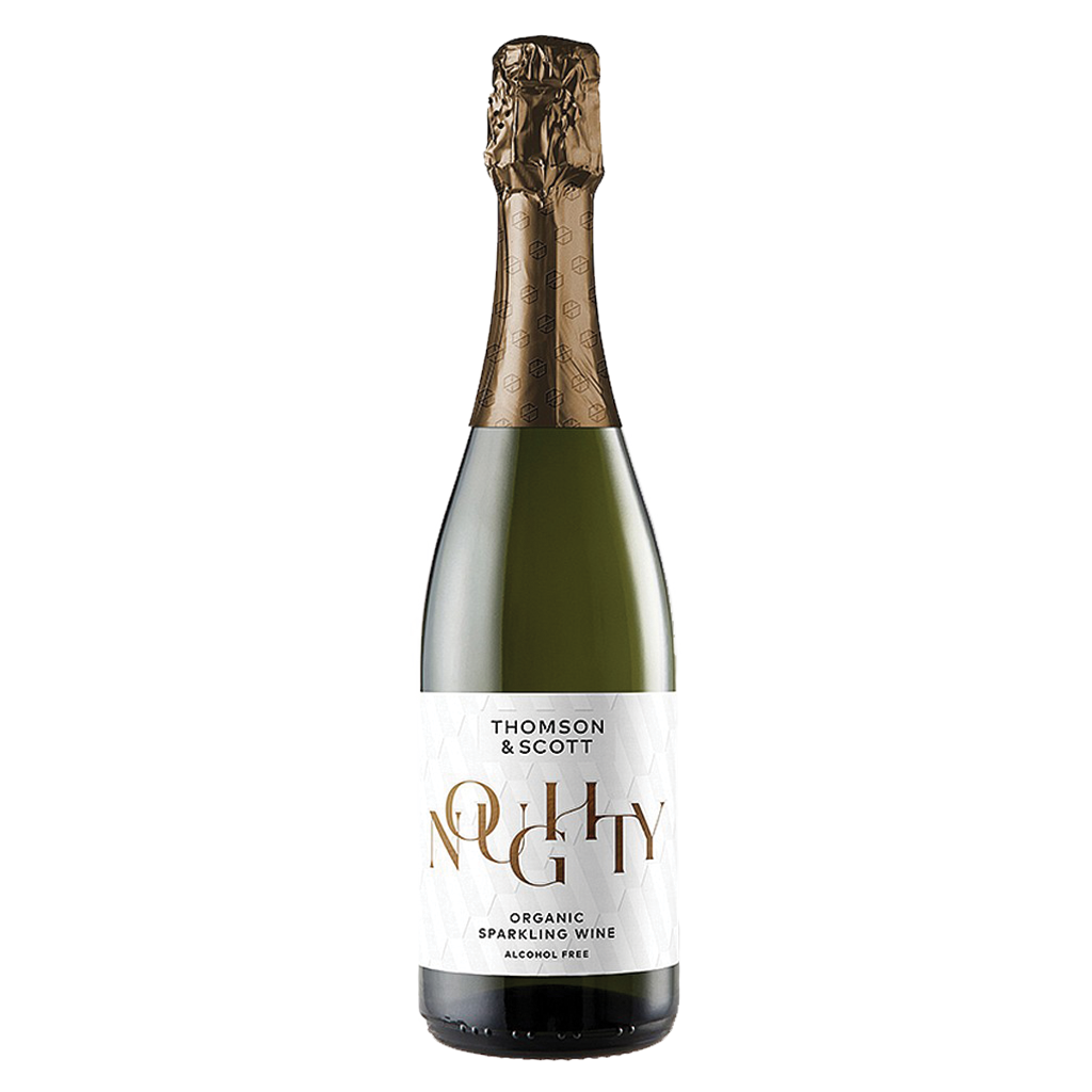 sipfree-thomson-scott-noughty-non-alcoholic-sparkling-wine-organic-vegan-hong-kong