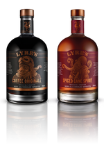 Sipfree-Lyres-Non Alcoholic-Cocktail-Set-Salted-Caramel-Espresso-Martini