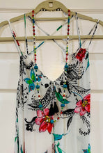 Load image into Gallery viewer, Nightgown Necklace