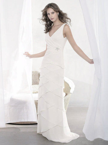 Surrey Wedding Shop Wedding Dress Empire