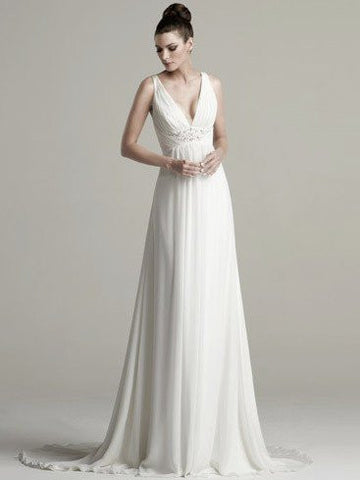 Surrey Bridal Store Wedding Dress Vintage