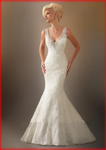 Surrey Bridal Store Wedding Dress Viyage