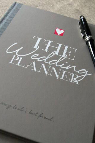 Creative Wedding Planner