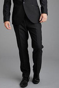 Dinner Suit Trousers For Hire