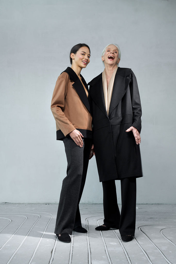 Juno Fall Winter 2019-20
