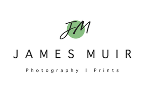 James Muir Prints