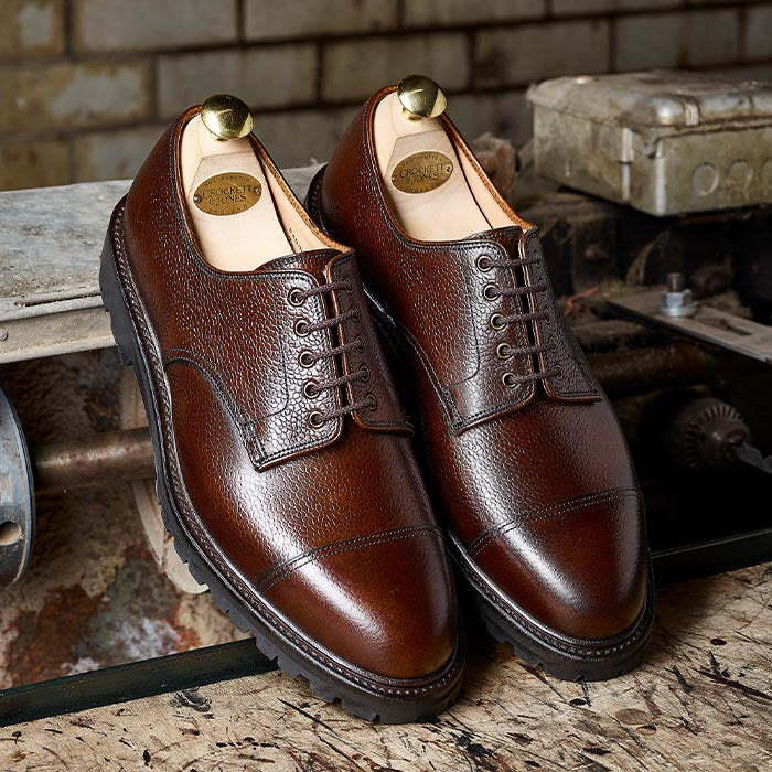 Top 5 Men's Derbys