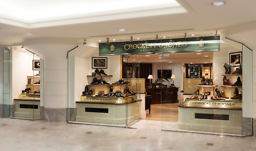 Canary-Wharf-Now-Open-1a