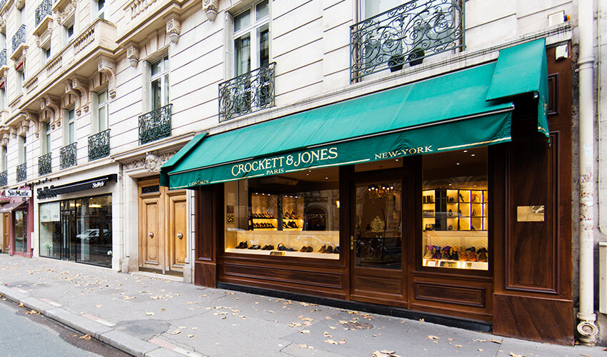 From-Retail-Around-The-World-Raspail-Paris-Raspail-1