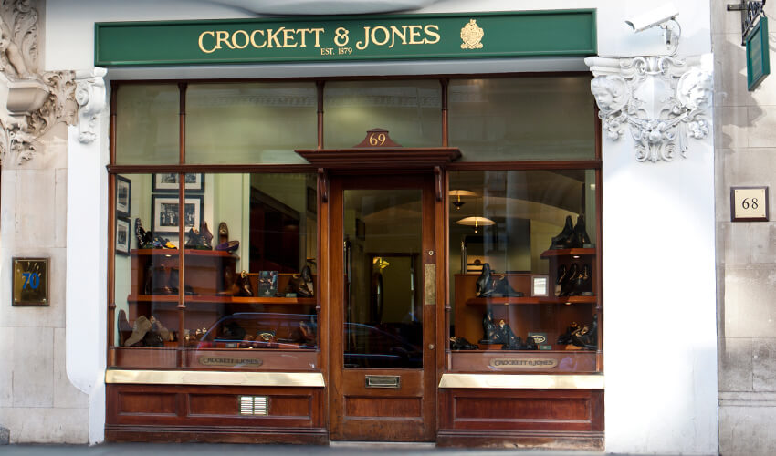 From-Retail-Around-the-World-69-Jermyn-Street-1