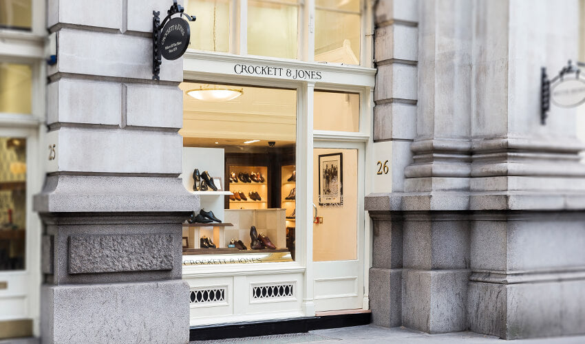From-Retail-Around-the-World-Royal-Exchange-1