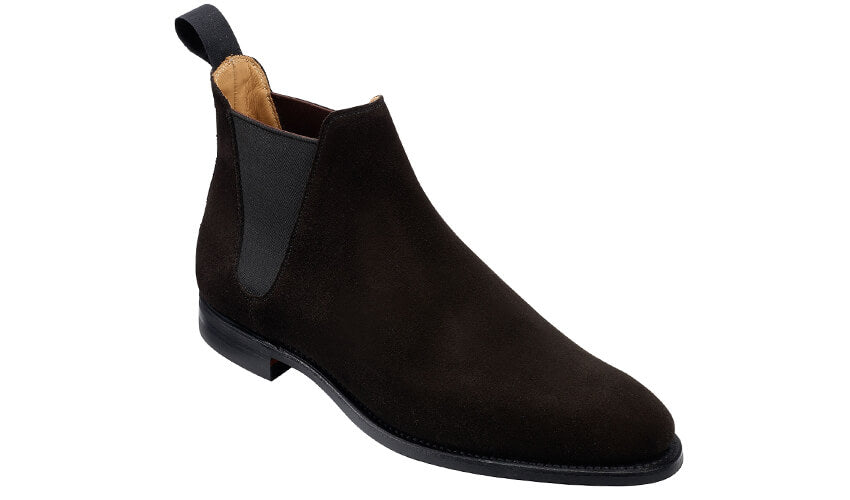 New-AW16-City-Sole-Chelsea-8