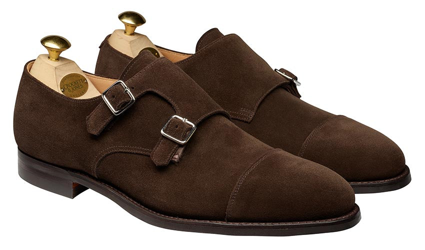 Lowndes 4 | Crockett & Jones