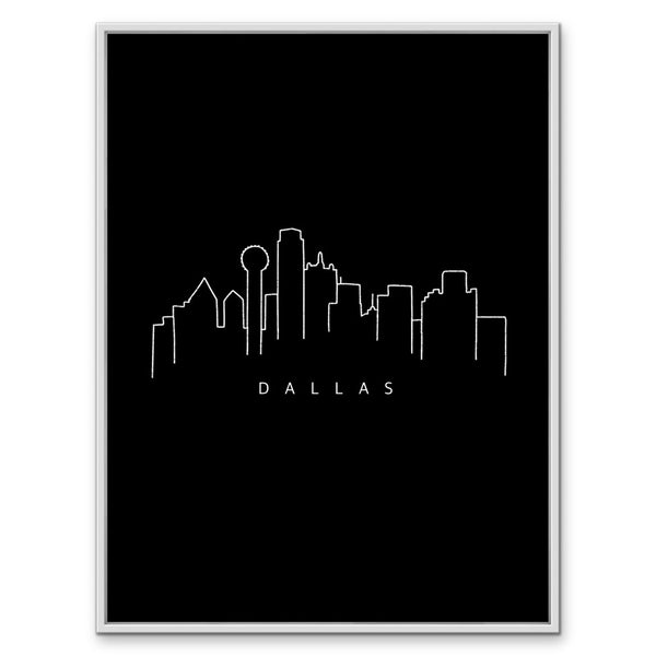 dallas (black)