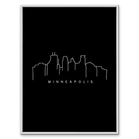 minneapolis (black)
