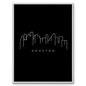 houston (black)
