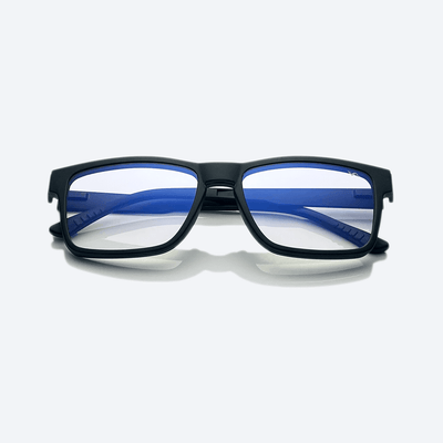 blue-light-blocking-glasses-1