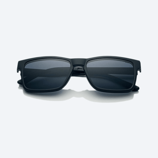 black-polarized-sunglasses-1
