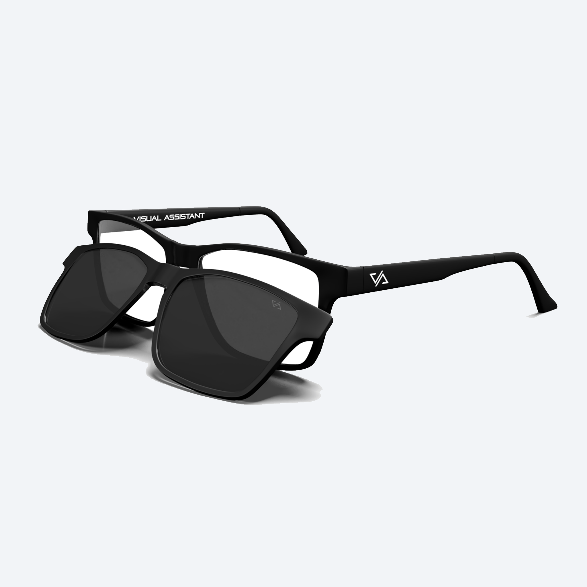 black-polarized-sunglasses-3