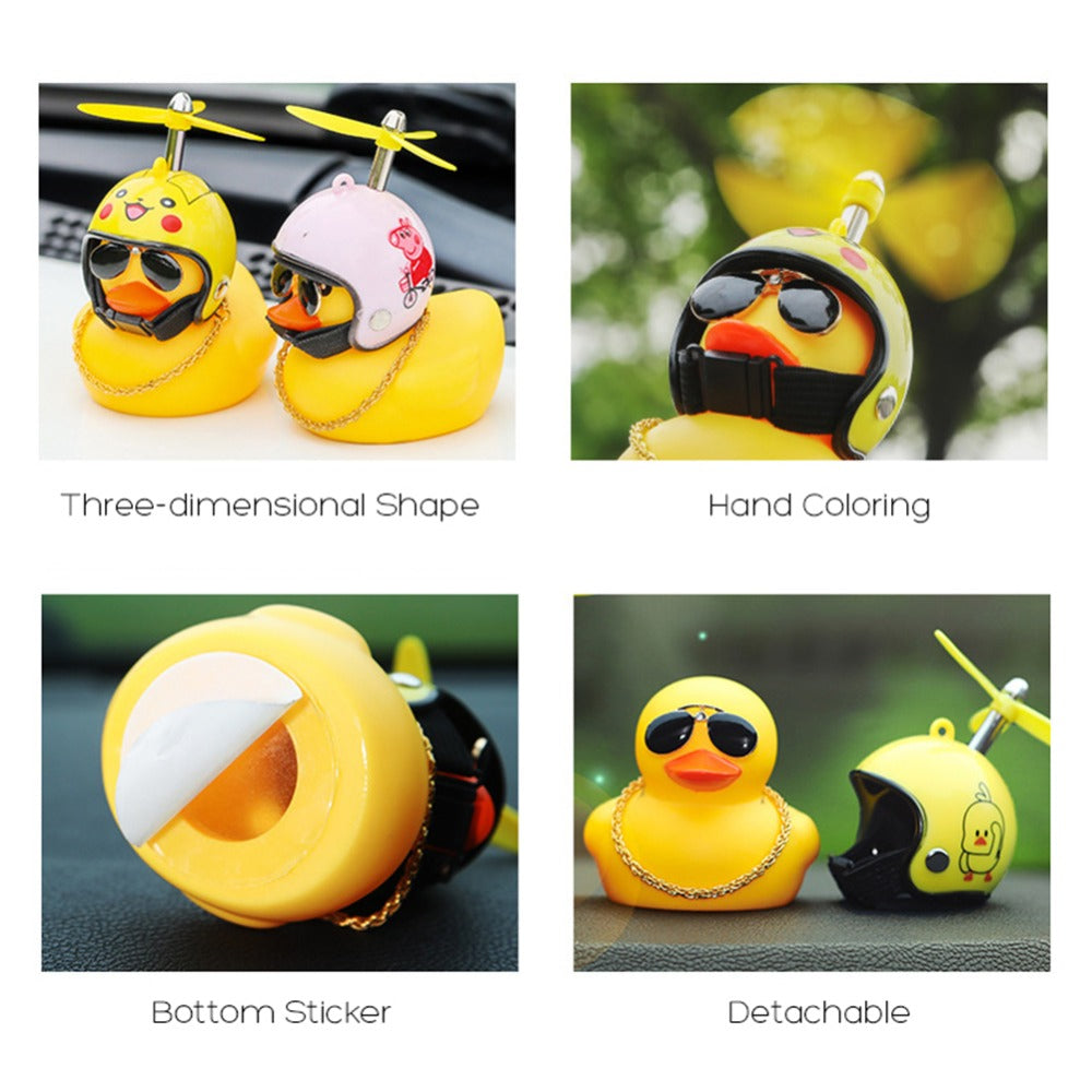 Yellow Duck | BUY 2 GET 1