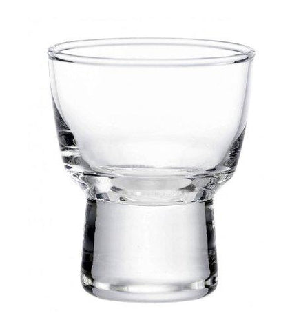 Ocean Haiku Sake Glass - 60ml
