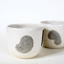 Load image into Gallery viewer, All purpose pots - bowls, hug mugs or planter pots
