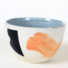 Load image into Gallery viewer, Small Hand-painted Bowl