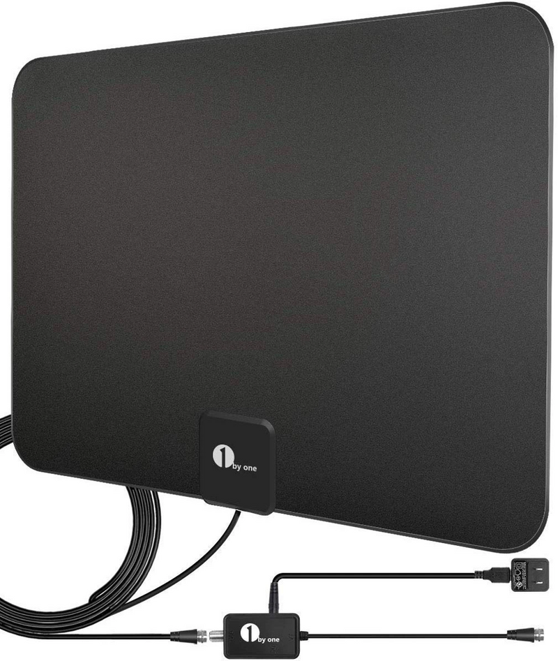 Freeway TV Antenna