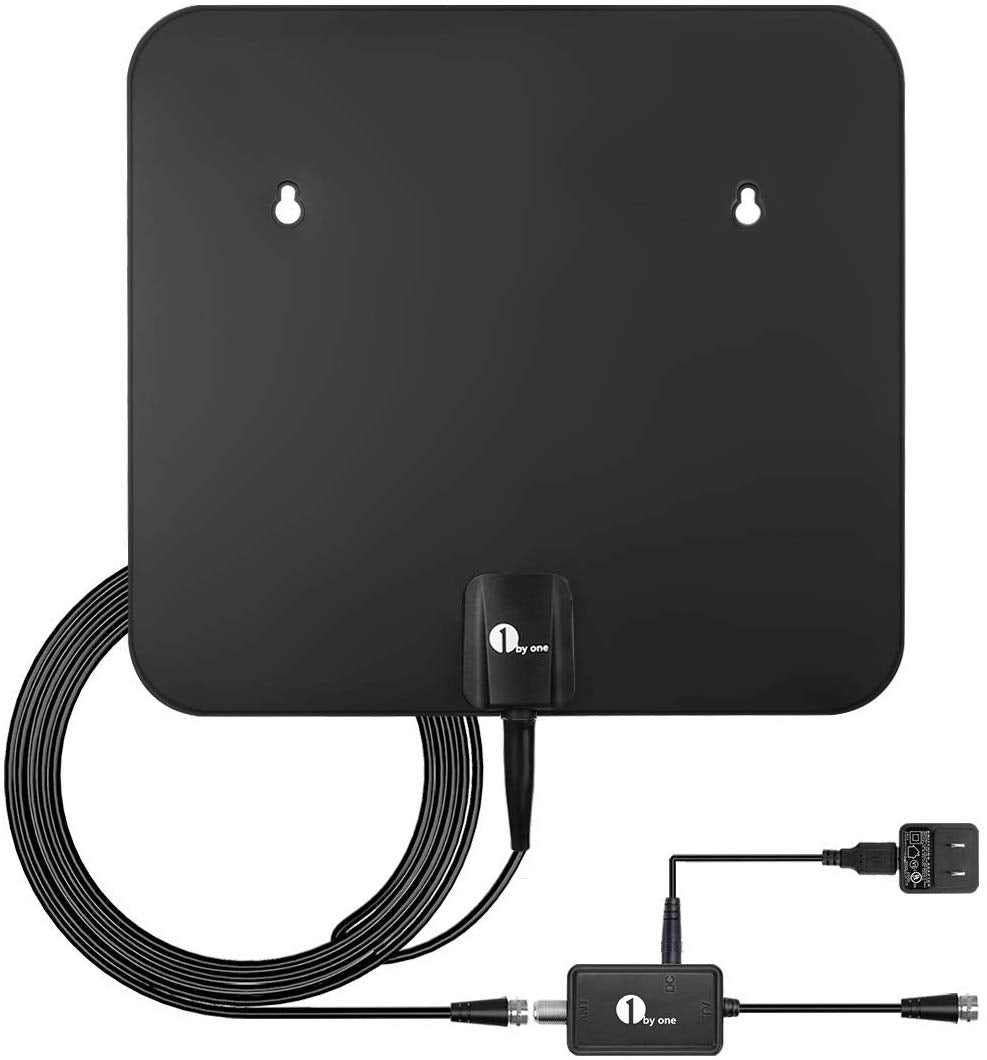 Tazz TV Antenna