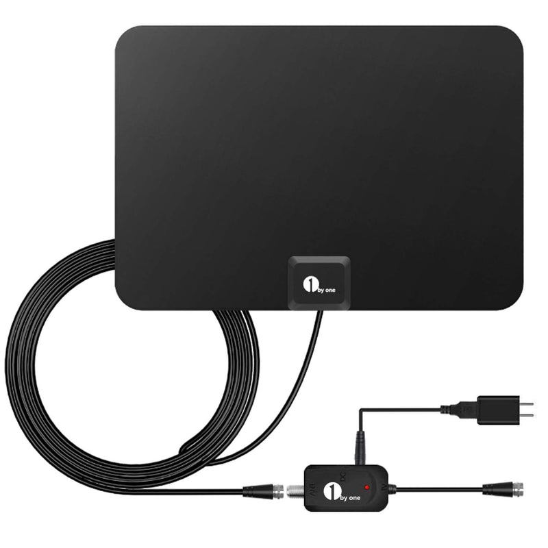 Relay link TV Antenna