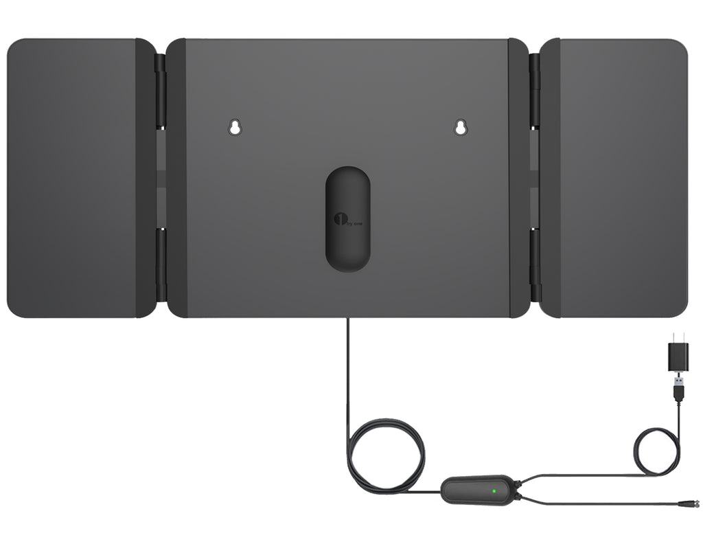Tuck TV Antenna