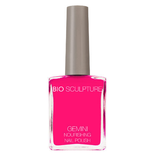 Bio Sculpture - 0101 Luminous Watermelon Sorb - GEMINI