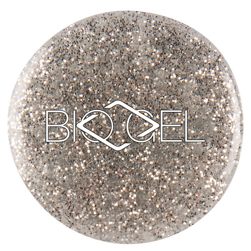 Bio Sculpture - 0106 Duchess - BIOGEL